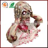 halloween costumes online horror monsters for sale