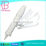 Portable High Frequency Spot Remover Beauty Device for home use
