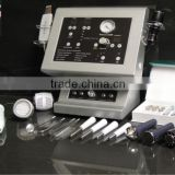 Skin Lifting Multi-function New Beauty Equipment For Freckle Removal Good Sells DL-777+(Have Passed CE Certification)