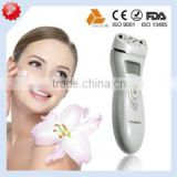 skin care facial cleansing brush physical therapy beauty care face portable ultrasound machine price