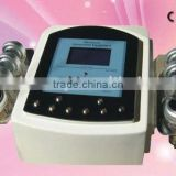 Skin Care Mini Portable Ultrasonic Liposuction Technique Cavitation& RF Slimming Machine Low Cost Investment And Quick High Returns Cavitation And Radiofrequency Machine