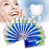 Oral Hygiene care Dental Bleaching teeth whitening mint strips Teeth Whiten Tools