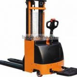 container reach stacker and cheap reach stacker price