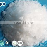 Best Price Hot Sale Chemicals Magnesium Chloride flake 46% for Food Grade