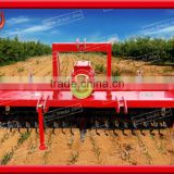 High Quality Tractor 3 Point With 17-25HP Tractor Rear Farm Cultivator