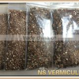 Potting Mix Expanded Vermiculite Horticulture Grade