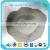 High Purity Competitive Reduced Iron Powder Price