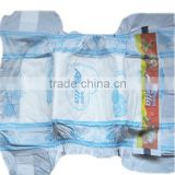 High Quality Disposable Baby Diapes wholesale