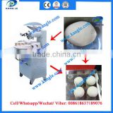 Dough rounder divider/dough divider and rounder/dough divider and rounder machine/dough rounder
