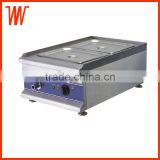 High quality Bain marie Pot