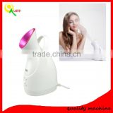 the most popular portable facial steamer made in china