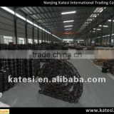 High Quality Track link &Track chains for K-ato bulldozer aftermarket dozer track chains