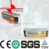 High quality Digital Spirit Level with Laser DL160