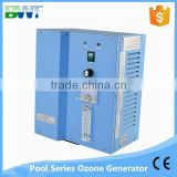 washing machine cleaning ozone generator 8g water dispenser for healthy usage