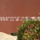 decorative GRC wall panels, decorative exterior wall panels, fiberglass wall cladding decorative panels