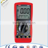 UNI-T Standard Digital Multimeter for UT58D