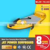 150CC power jet surfboard,jetsurf,jetboard,power jetboard,jet surfboard,inflatable SUP(stand up paddle) board