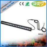 Best For Coral And Marine Fish Growth And Breeding HRF Ladder Series LQ001/002/003 30w/45w/60w LED Aquarium Light