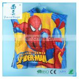 Marvel Audit towel factory Cartoon Baby Hooded Beach Towel Microfiber Kids Bathrobe Summer Shower Bath Towels