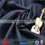2014 top sell design business suit fabric