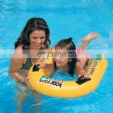 Inflatable Floating Board For Kid