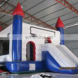 advertising inflatable combo, cheap inflatables from china NC035