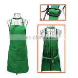 Design Branding Customized Canvas Waist Aprons