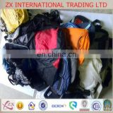 used clothing/second hand bags/used bags