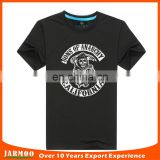 Wholesale China design your own t shirt