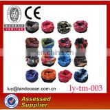 2014 new headwear fashion headband seamless bandana