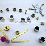Dongguan XinKe Metal Technology Co., Ltd.