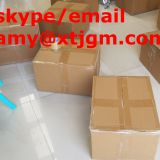 4433-77-6 bmk powder supplier BK RESEARCH CHEMICAL