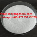 Hot sale High purity 99% 2-Bromo-4-methylpropiophenone CAS 1451-82-7 (trina@senyangchem.com,whatsapp:+86-17129159070)