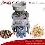 High Efficiency Buckwheat Shelling Machine
