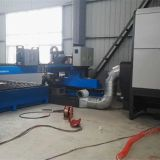CNC Plasma cutting machine oxyen flame 2in 1