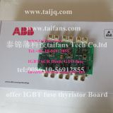 IGBT driver drive board without IGBT AGDR-72C AGDR-62C AGDR-82C AGDR-81C AGDR-86C AGDR-76C AGDR-71C AGDR-61C AGDR-66C