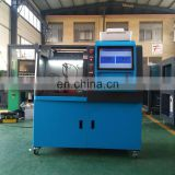 CR318S COMMON RAIL AND HEUI INJECTOR TEST BENCH