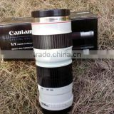 Camera Lens Coffee Mug 420ml