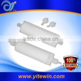 Digital printer Spare part of solvent JYY ink filter