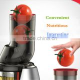 Home Kitchen Appliance Cold Press Juicer Commercial Wholesale