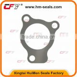 60866 Exhaust Pipe Flange Gasket