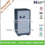 Safe Cabinet factory in China Wuhan Huadu Gun Cabinet