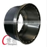 disc brake drums with shock price