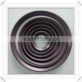 rods and pistons hydraulic piston seals