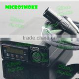 Microsmoke High Temperature Enail Coil Heating Electric Nail Dab
