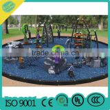 factory price outoodr climbing wall for adult and kids