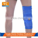 health care medical basketball knee brace protector