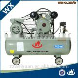 2016 High Quantity Piston Type Air Compressor ,Air Compressor Parts Piston ,Atlas Copco Air Compressor WX-0.2/5