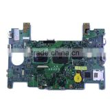 Laptop Motherboard New original Eee PC 904HD main board/Mainboard for ASUS 100% test mainboard notebook