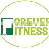 Hangzhou Forever Fitness Co., Limited